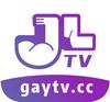 积乐TV 1.1.3