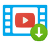 网站网页视频下载工具CR TubeGet 0923