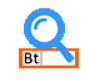 全网磁力搜索 无限制版