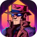 迷雾侦探ios下载-迷雾侦探 v1.0.36 苹果版