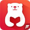 熊东东绘本 1.6.4