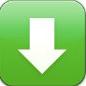 包图网免费下载工具 1.3 绿色版