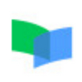 慕课MOOC视频下载器 1.9.4