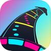 旋转节奏ios下载-旋转节奏 v1.0.15 苹果版