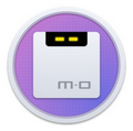 Motrix下载器 1.5.15
