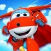 超级飞侠乐迪加速ios下载-超级飞侠乐迪加速 v1.0.1 苹果版