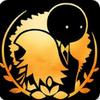古树旋律 Deemo 4.1.0