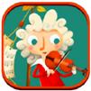 孩子们的古典 Classical 4 Kidsios下载-孩子们的古典 Classical 4 Kids v1.0.2 苹果版