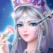 叶罗丽美颜公主 1.4.0