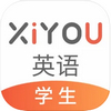 XIYOU英语 4.3.0