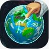 世界盒子手游下载_世界盒子 v0.8.3 安卓版