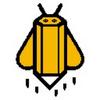 小蜜蜂写作 4.32