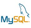 mysql精简版(mysql数据库) 5.1