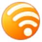 猎豹免费wifi 5.1.9269.1453 官方电脑版