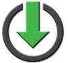 DLTools unigle下载器 1.1
