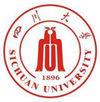 四川大学校园网认证系统 6.82