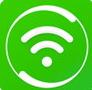 360免费wifi校园版 5.3 官方版