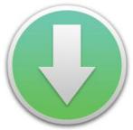 xdown下载器 2.0.0.7