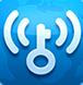 WiFi万能钥匙 2.0.8 pc电脑版