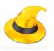 淘宝卖家助手 6.2.3.0 官方版