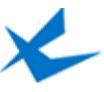 心蓝12306订票助手(心蓝抢票软件) 1.0