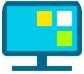 小智桌面 1.0.2.61 官方版