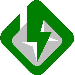 FlashFXP远程文件传输工具 5.4.0 中文破解版