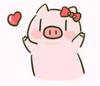猪猪全景下载器(全景照片生成) 1.7.7