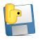 轻松获取CSDN文章器 1.0