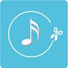 音乐剪辑助手 3.1.1