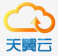 天翼云直链可解析单文件 1.0