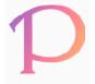 P站图片下载工具 Pixiv Tool 1.0