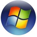 windows ce(wince模拟器) 6.0