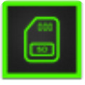 存储卡数据恢复软件 6.6