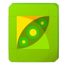 peazip解压缩软件 6.9.2