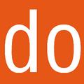 PDFdo PDF Converter(PDFdo PDF转换器) 3.5