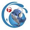 海豚听听 1.2.10