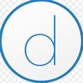 duet display(多功能电脑投屏工具) 1.8.8.1