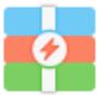 闪电压缩 2.1.2.1
