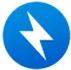 Bandizip压缩软件 6.25.0.0
