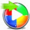 佳佳AVI格式转换器 13.3.0.0