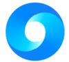 小米互传(小米智慧互联)MiAIoT 2.0.0.628