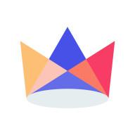 FUNJI艺人数据 1.4.1