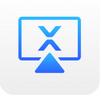 MAXHUB传屏助手 3.10.15.84