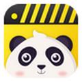 熊猫动态壁纸 1.7.0