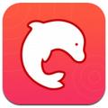 海豚动态壁纸 1.7.6
