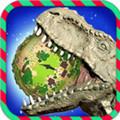 恐龙破坏城市 2.1.0
