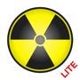 核轰炸机 1.0