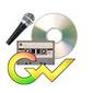 金波GoldWave 数字音频编辑器 6.52 中文版