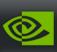 NVIDIA Broadcast 英伟达视频降噪插件 1.0.0.25 官方版